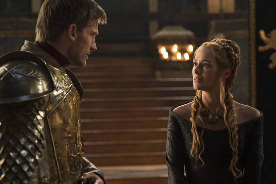 File:Cersei jaime sept wars to come.jpg