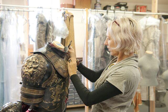 File:Clapton Joffrey armor.jpg