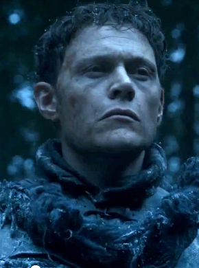 File:Burn Gorman Night's Watch.png