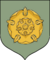 House-Tyrell-Main-Shield.PNG