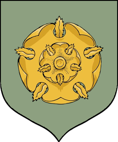 File:House-Tyrell-Main-Shield.PNG