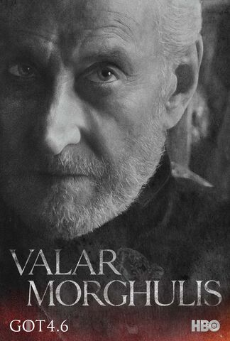 File:Season4-GOT-TYWINposter.jpg
