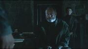Davos speaks with Jon