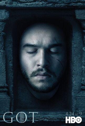 File:Jon Snow Promo S6.jpg