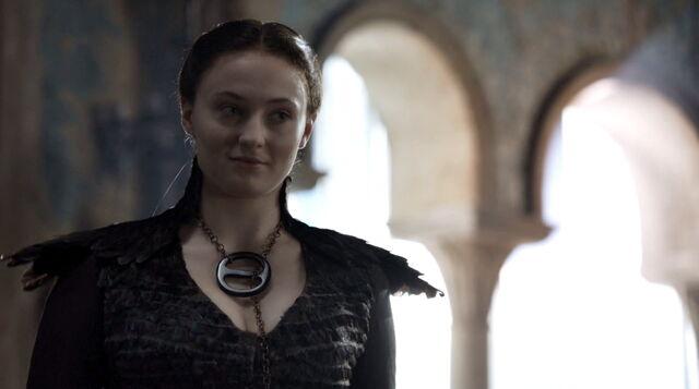 File:Sansa's new clothes.jpg