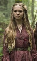 Promo young cersei s5 ep1