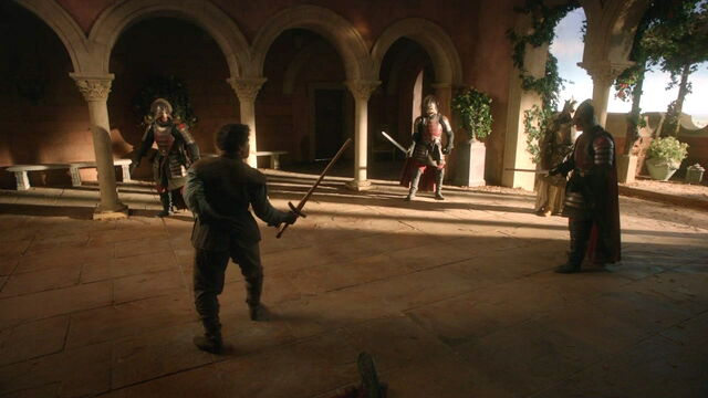 File:Syrio's last stand.jpg