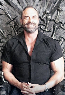 conan stevens wikiconan stevens age, conan stevens game of thrones, conan stevens instagram, conan stevens height, conan stevens gregor clegane, conan stevens, conan stevens hobbit, conan stevens spartacus, conan stevens height weight, conan stevens wiki, conan stevens interview, conan stevens actor, conan stevens date of birth, conan stevens weight, conan stevens the mountain, conan stevens azog, conan stevens workout, conan stevens edad, conan stevens replaced, conan stevens wrestling