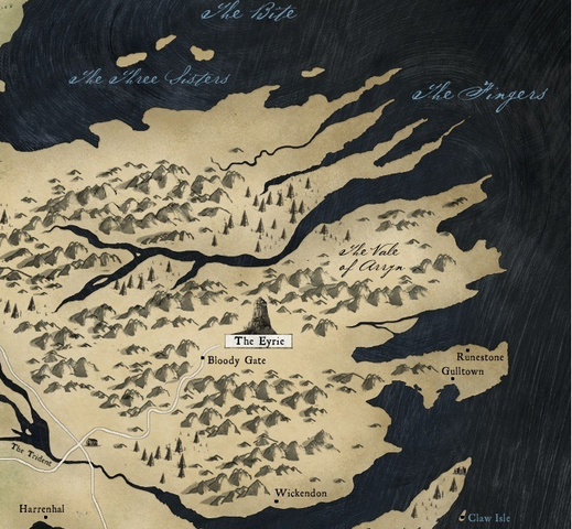 File:Vale of Arryn.png