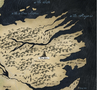 Vale of Arryn