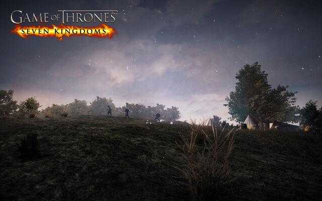 File:Seven Kingdoms 01.jpg