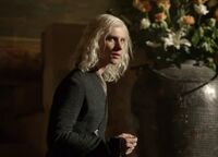 Viserys Targaryen.jpg