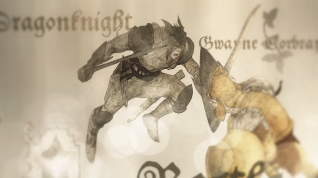 File:Daemon Blackfyre versus Gwayne Corbray.png