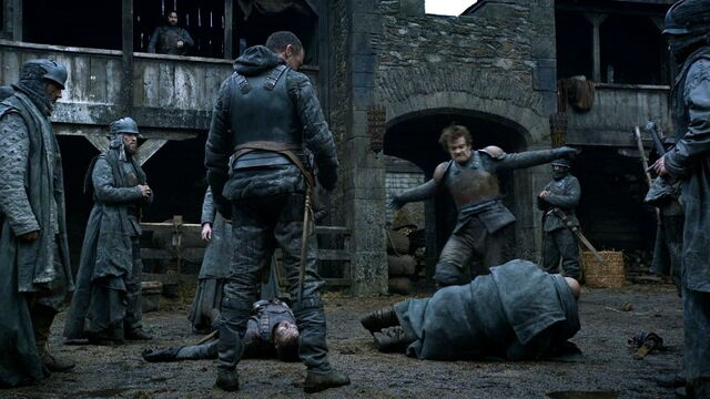 File:Theon beats Lorren.jpg