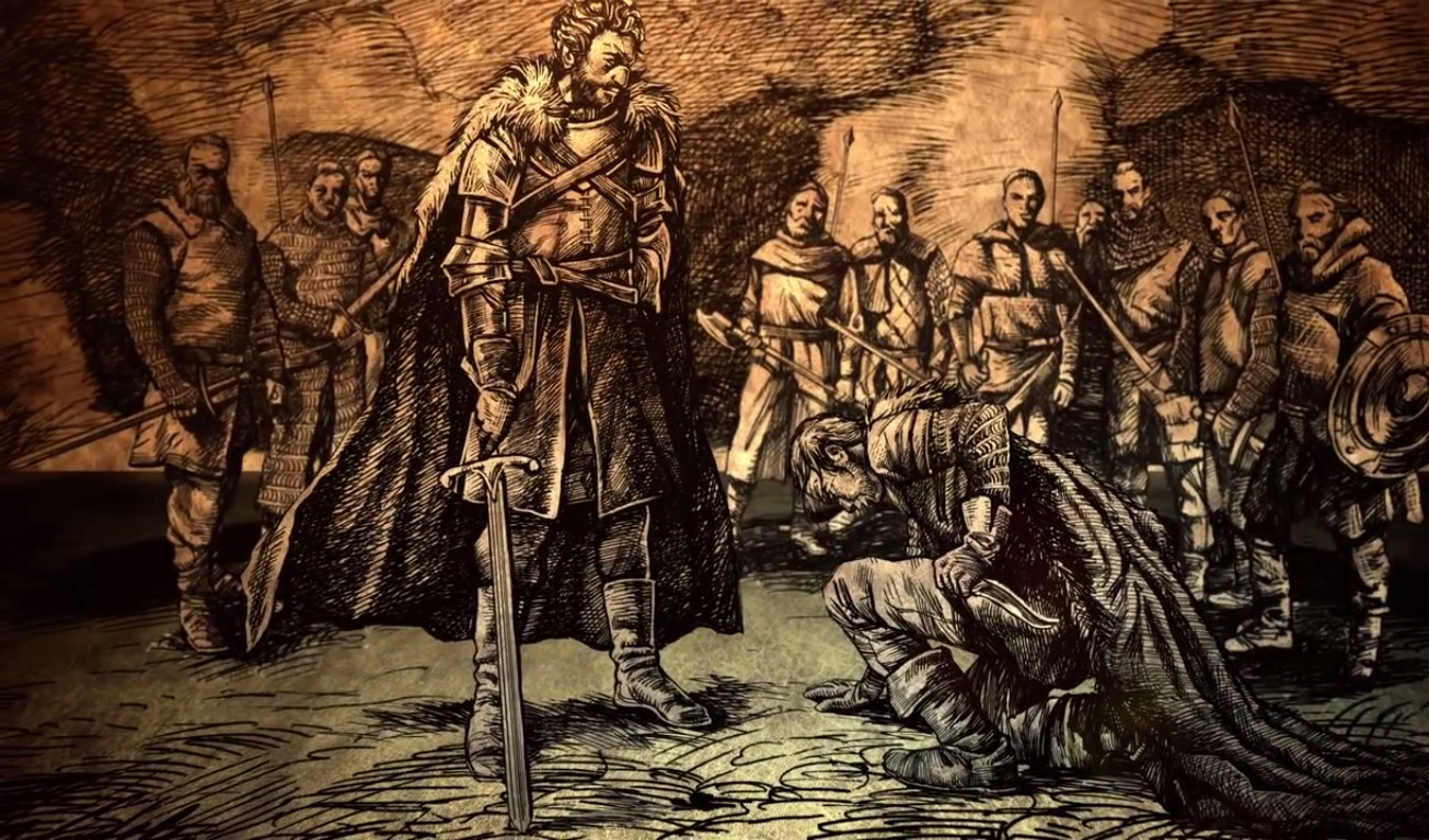 Slikovni rezultat za punishing slaves on knees