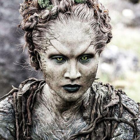 File:Leaf HBO Viewer's Guide Season 6.jpg