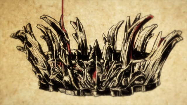 File:Driftwood crown.png
