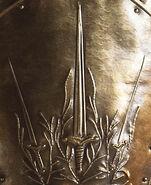 KingsguardSigil2