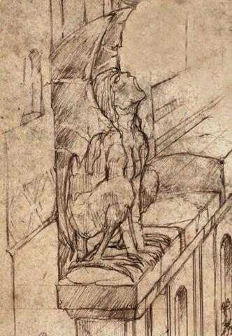 File:Ancient Ghis Harpy.jpg