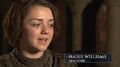 Game Of Thrones Season 3 - In Production - Featurette HD