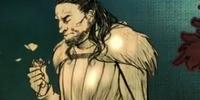 Brandon Stark (son of Rickard)