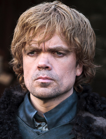 File:Tyrion 1x01.png