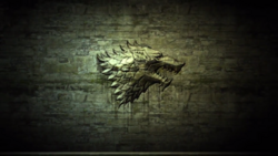 House Stark Complete Guide to Westeros