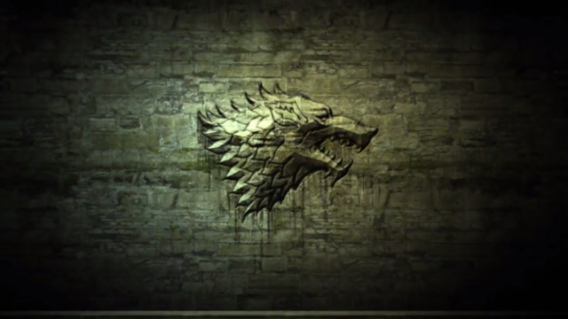 File:House Stark Complete Guide to Westeros.png