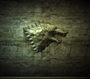 House Stark (Complete Guide to Westeros)
