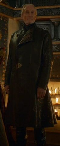 File:Tywin Second Sons Great Sept.jpg