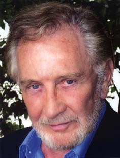 roy dotrice movies and tv shows