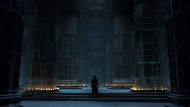 File:Braavos House of Black and White 5x06 (2).png