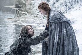 Game of Thrones Season 6 10.jpg
