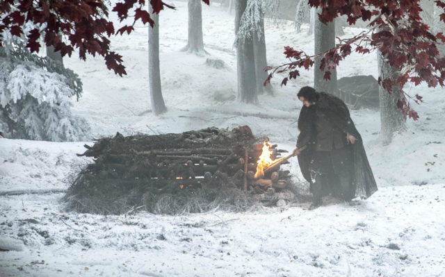 File:S04E10 - Burial of Ygritte.png