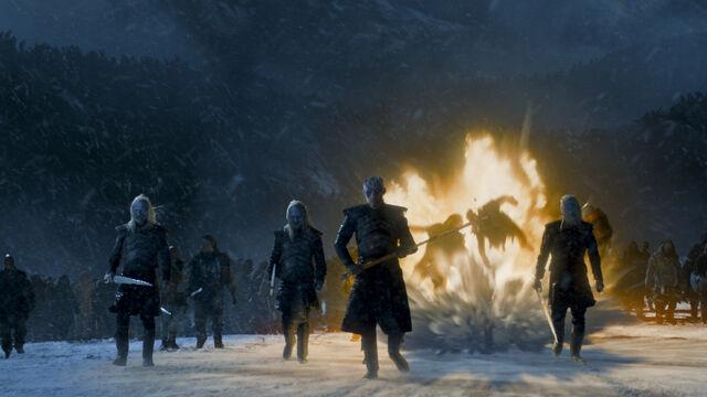 File:Game-of-thrones-nights-king1.jpg