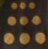 File:House-Dalt-heraldry.jpg