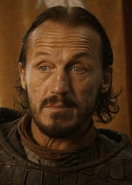 Bronn-Profile-HD