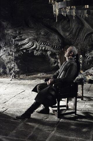 File:Stannis01.jpg