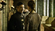 Sansa and Petyr 2x10