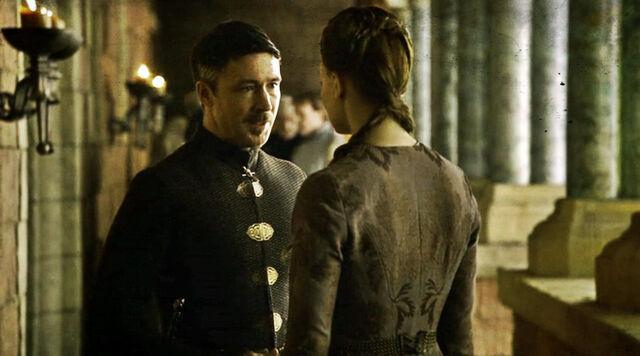 File:Sansa and Petyr 2x10.jpg