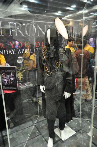 File:Wondercon-costume-maester.JPG