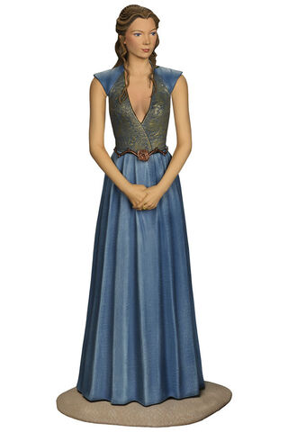 File:Dark Horse Action Figures Margaery Tyrell 001.jpg