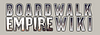 File:Boardwalk Empire Affiliate tag.png