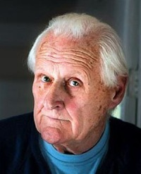peter vaughan wikipedia