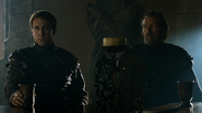 306 Edmure and Brynden