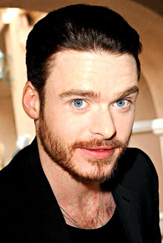 File:Richard Madden 2016.jpg