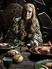 Game-of-Thrones-Cersei-Feast-food