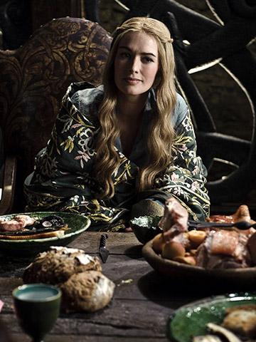 File:Game-of-Thrones-Cersei-Feast-food.jpg