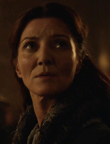 File:Catelyn-Stark-Profile-HD.png