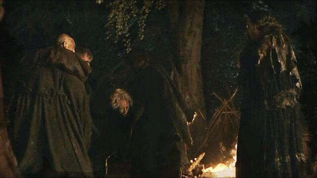 File:Brienne Rape Beatdown.jpg